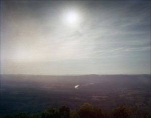 Shenandoah Valley, 2012.