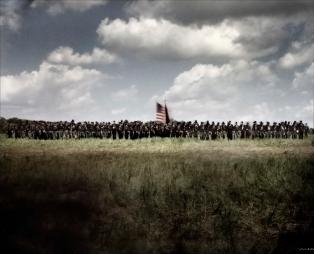 Image result for Sam Watkins civil war
