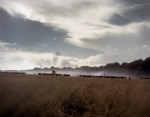 The Federals feed troops into the expanding fight on July 2nd at Gettysburg. 2013