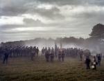 The 150th anniversary reenactment of the Battle of Resaca, Ga 2014