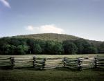 Kennesaw Mountain National Battlefield Park, Ga 2014