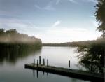 Deep Bottom on the James River