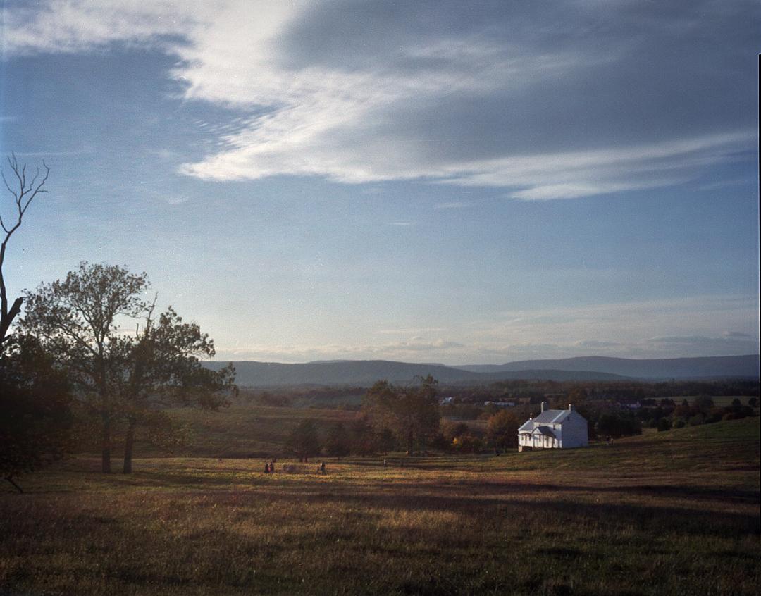Antietam Reenactment 2014 Html Autos Post