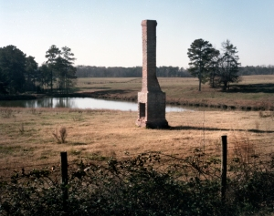 Monticello, Georgia 2014