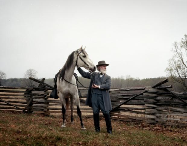 Appomattox062_4x5blog