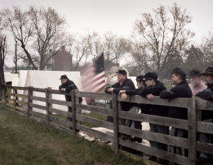 Appomattox089_4x5blog