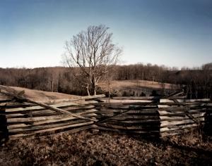 Appomattox. Va 2015