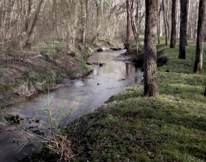 Sailor's Creek 2015